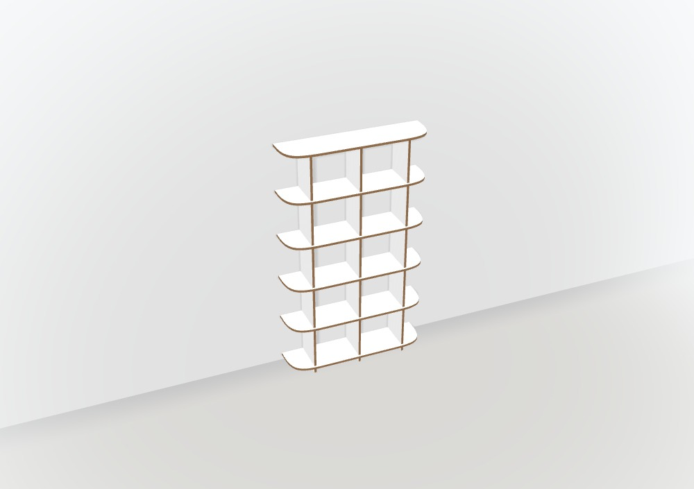 Wall boards - null