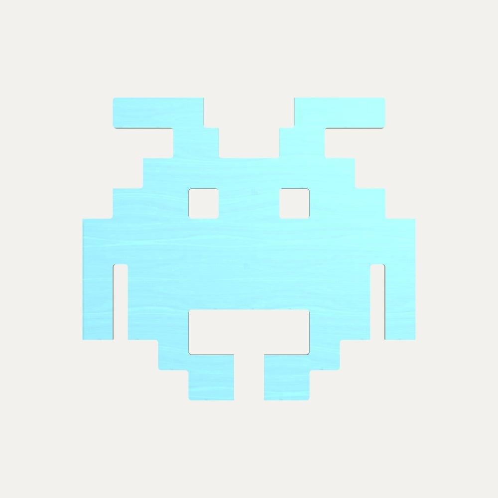 Blue Crab - null