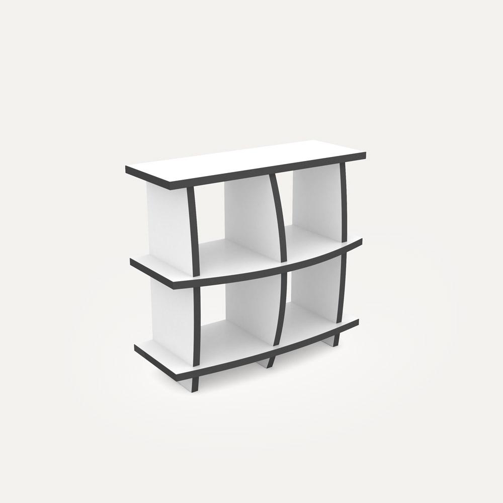 kuba wei designer wandregal nach ma. Black Bedroom Furniture Sets. Home Design Ideas