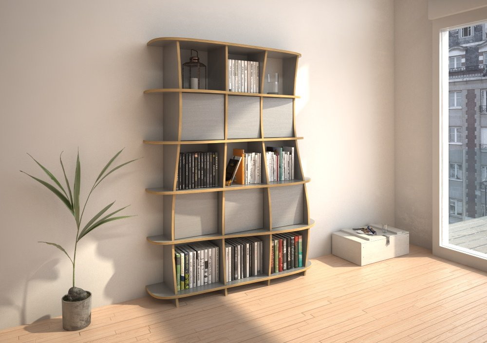 b cherschrank nach ma. Black Bedroom Furniture Sets. Home Design Ideas