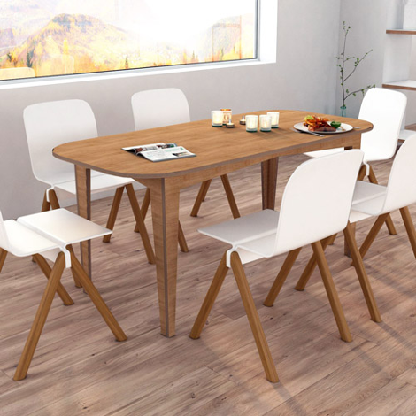 Dining table Comunio