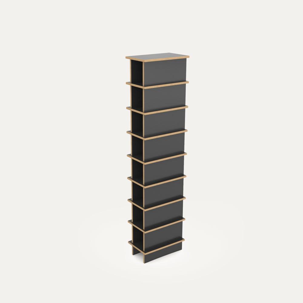 lena designer cd dvd regal nach ma. Black Bedroom Furniture Sets. Home Design Ideas