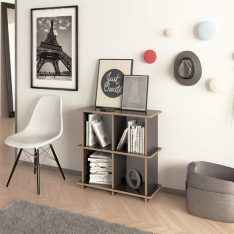 jara designer sideboard nach ma. Black Bedroom Furniture Sets. Home Design Ideas