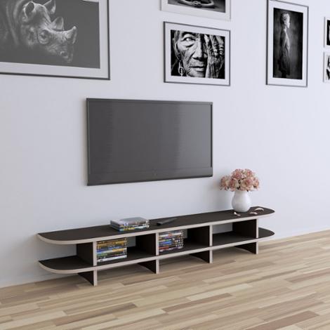 Designer-TV-Lowboard nach Maß Classic