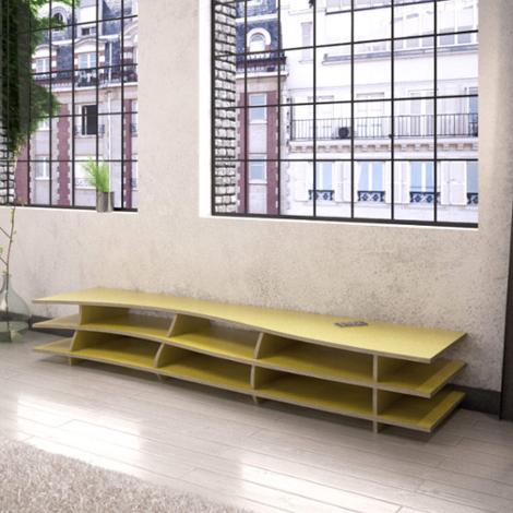 Wohnzimmer einrichten - 7 Tipps der Innenarchitektur