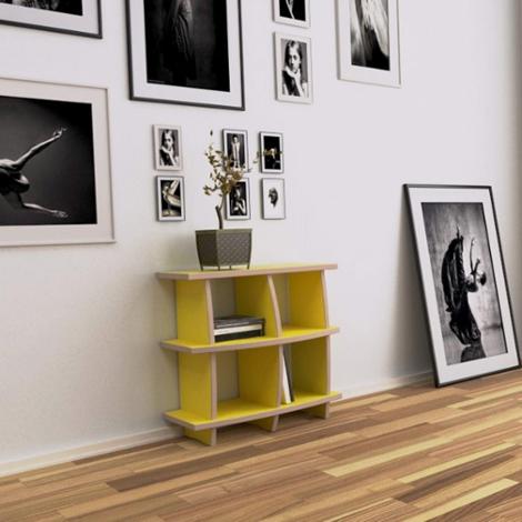 designer tv racks tv m bel nach ma. Black Bedroom Furniture Sets. Home Design Ideas