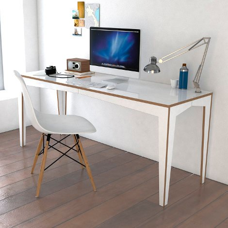Desk Kubito