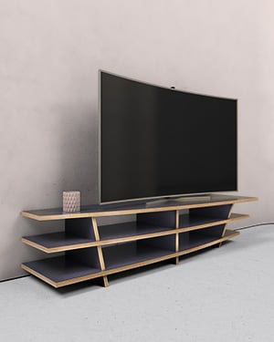 TV-Furniture