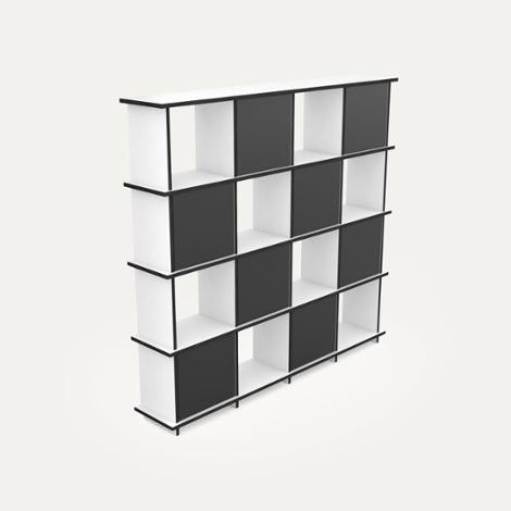 Unsere Produktkategorien Form Bar