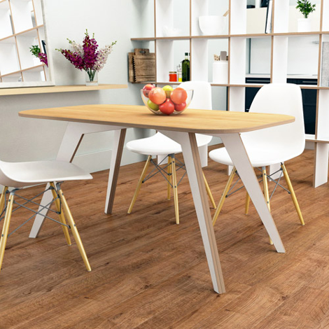 Dining table Insimo
