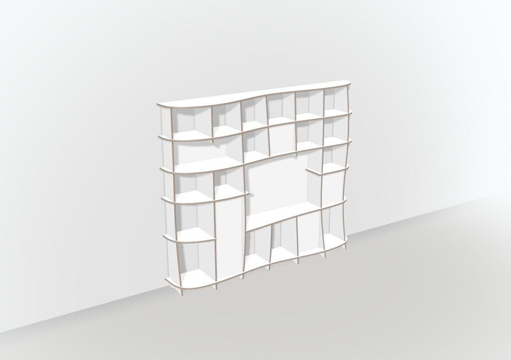 Regal Florian - null