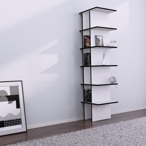 b cherregal designer b cherregale nach ma. Black Bedroom Furniture Sets. Home Design Ideas