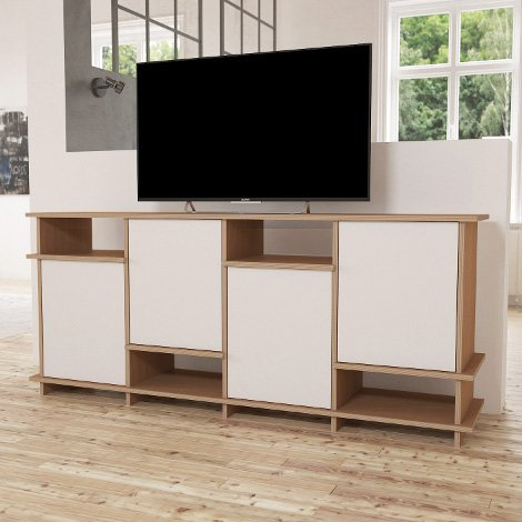 TV-Cabinet Lina - null