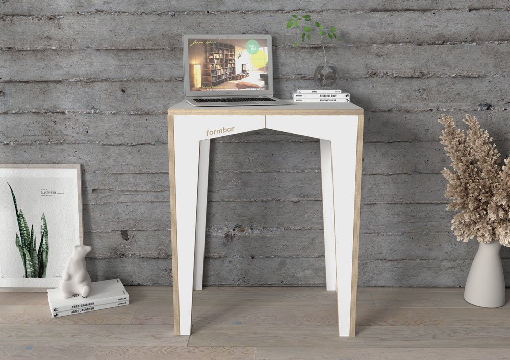 Standing table Kubo - null
