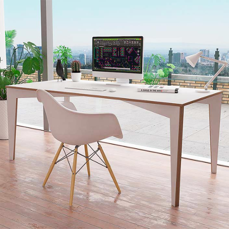 Desk Ornata