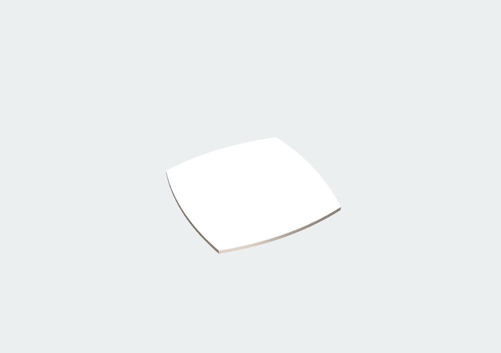 Table top Smeraldo - null