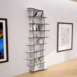 flur einrichten die besten einrichtungsideen. Black Bedroom Furniture Sets. Home Design Ideas