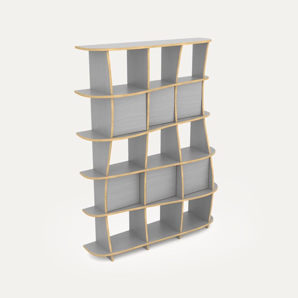 vida porta designer b cherregal nach ma. Black Bedroom Furniture Sets. Home Design Ideas