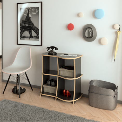 kleine r ume geschickt einrichten kleine r ume geschickt einrichten pinteres kleine zimmer. Black Bedroom Furniture Sets. Home Design Ideas