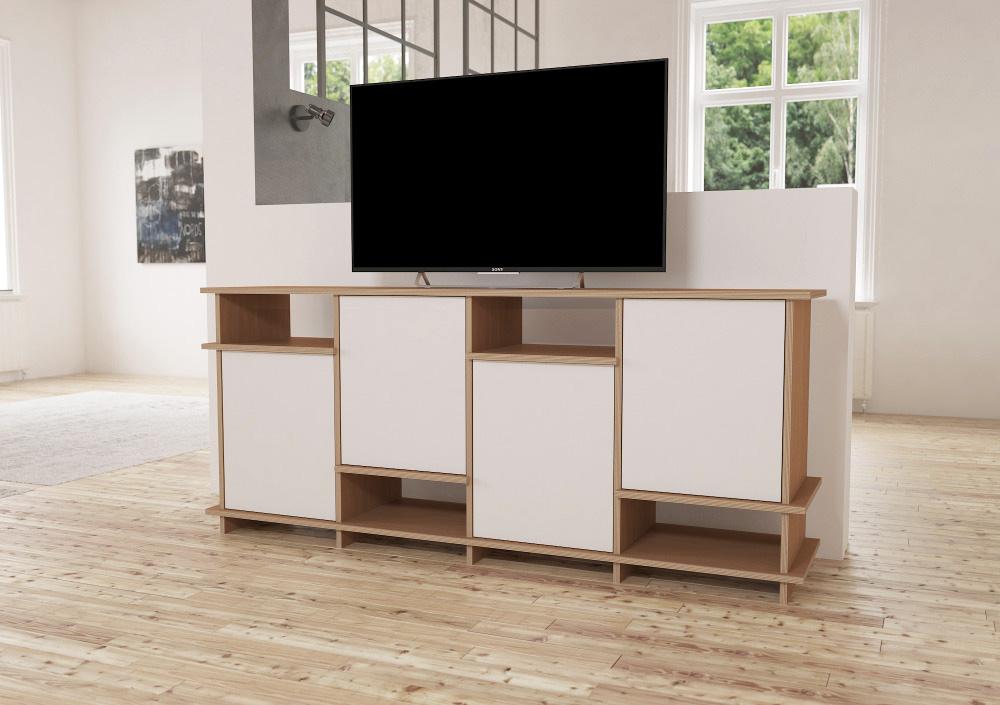 TV cabinet Lina