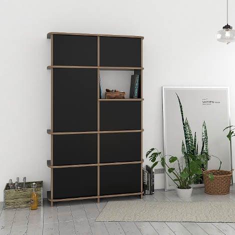 Living room cabinet Mata