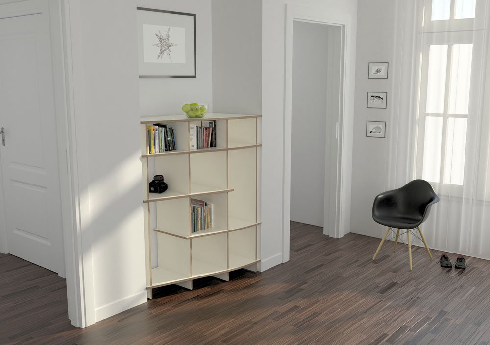 eckschrank selber planen excellent eckschrank weis hulsta hochglanz planen eckschranke archived. Black Bedroom Furniture Sets. Home Design Ideas