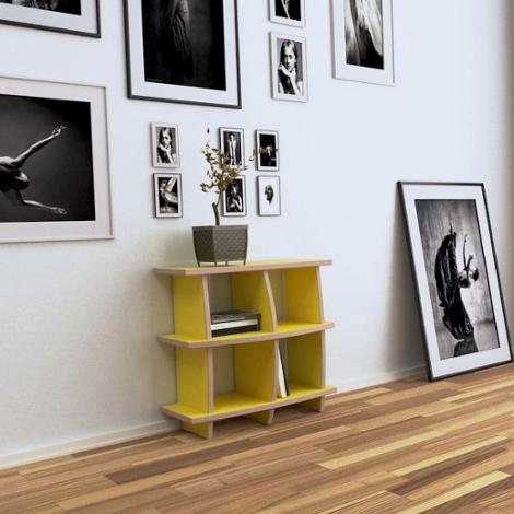 wandregal designer wandregale nach ma. Black Bedroom Furniture Sets. Home Design Ideas