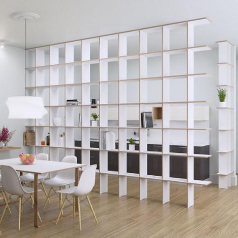 10 Tipps Für Deine Penthouse Wohnung Formbar