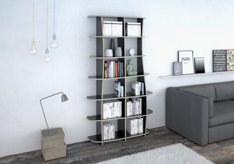 freeda s designer regal nach ma. Black Bedroom Furniture Sets. Home Design Ideas