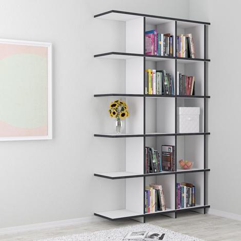 Corner shelf Straco