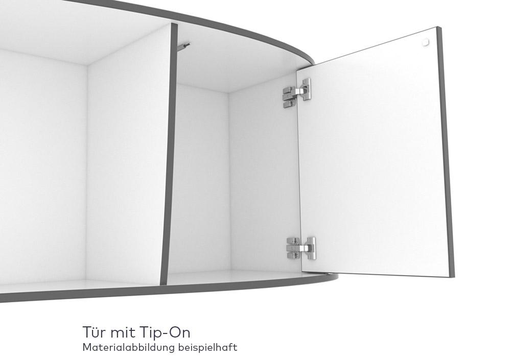 strada m porta b cherregal nach ma. Black Bedroom Furniture Sets. Home Design Ideas