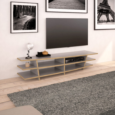 TV-Rack Optia