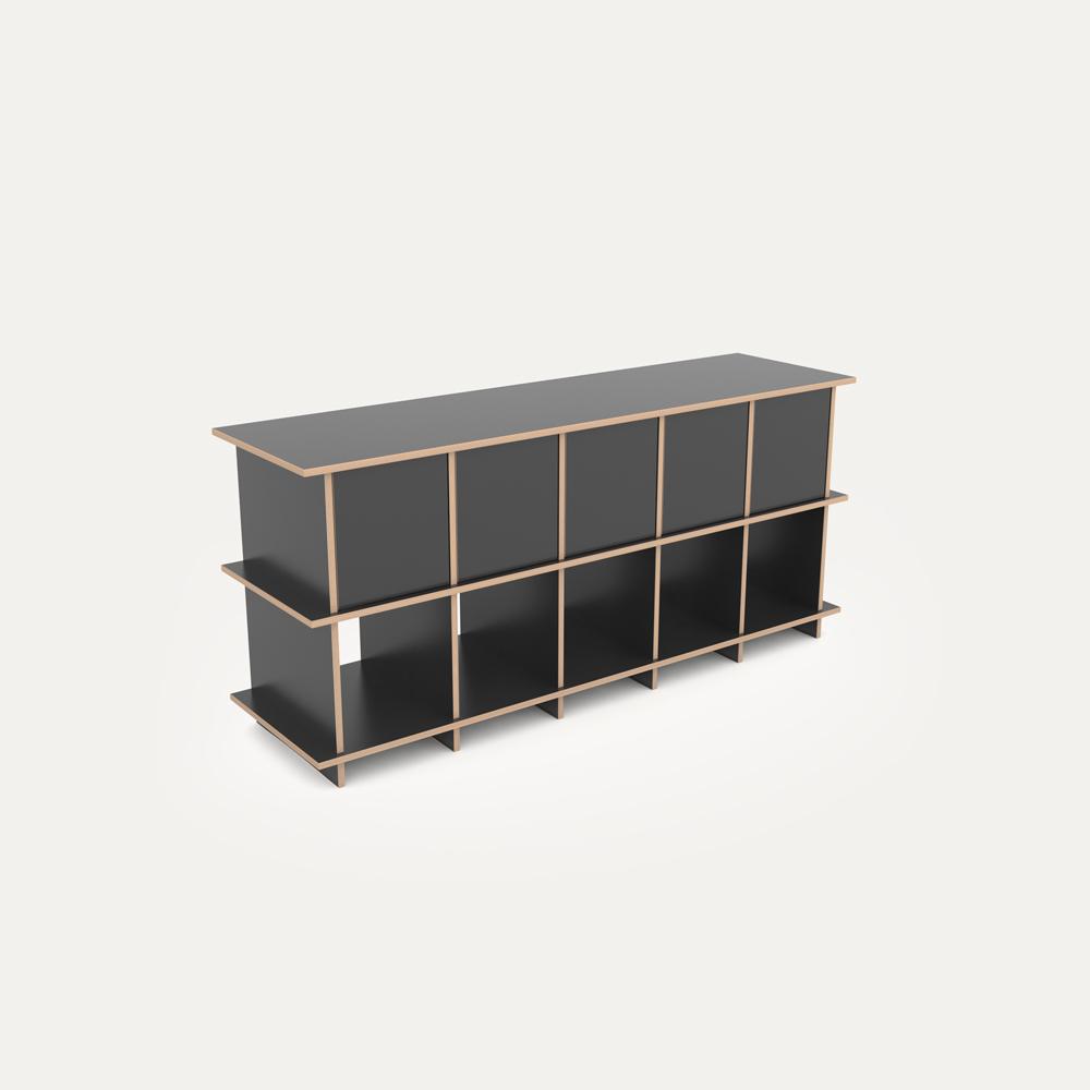 Designer Sideboards Sideboard Nach Maß Formbar