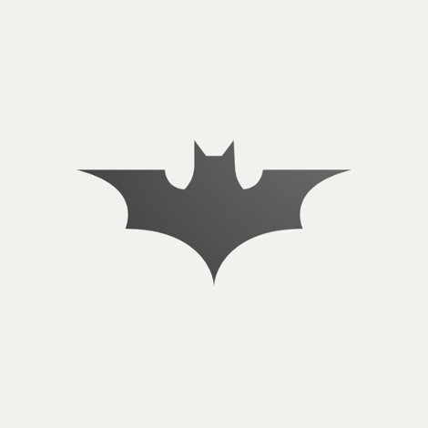 Black Bat - null