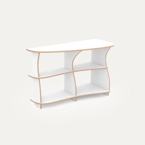 kommode designer kommoden nach ma. Black Bedroom Furniture Sets. Home Design Ideas
