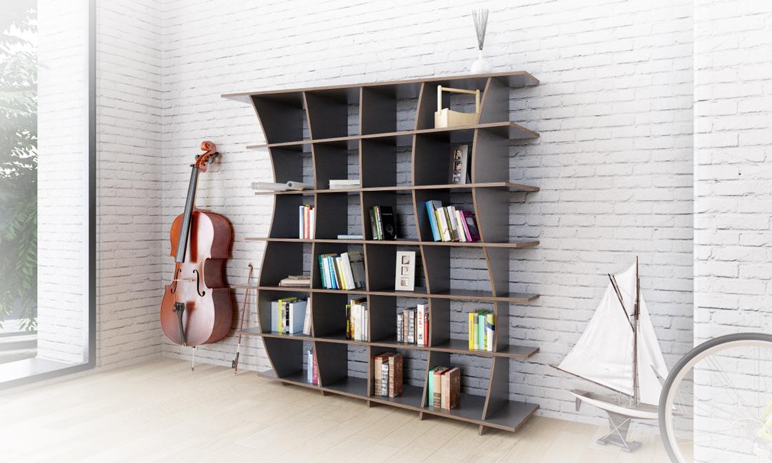 b roeinrichtung nach ma. Black Bedroom Furniture Sets. Home Design Ideas